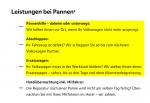 Bleiben Sie mit uns mobil I Volkswagen Deutschland2.png