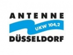 antenne-dusseldorf.png