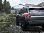 Dacia_Bigster__.jpg