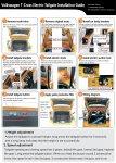 Volkswagen T-Cross Electric Tailgate Installation Guide-001.jpg